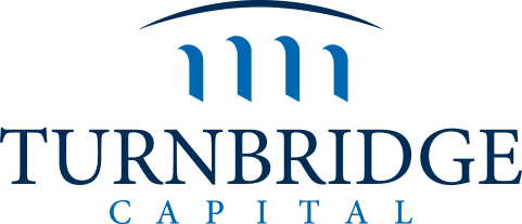 Turnbridge Capital Partners